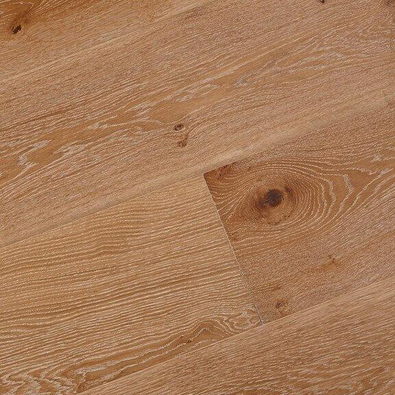 Eg Creme plank. 260mm tav16