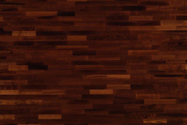 th_salsa_ash_cognac_3-strip_7986001_001