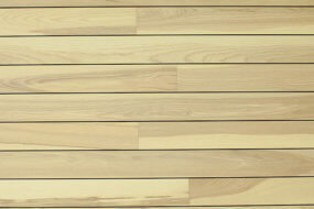 0005_Ash-Rustic-White-Pigment-Marina