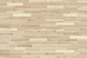 1090417_Ash 3-strip Standard white matt_sample (Large)-1200x1200 (1)