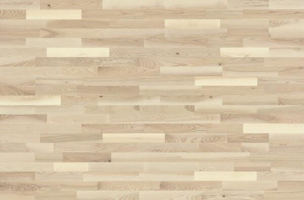 1090417_Ash 3-strip Standard white matt_sample (Large)-1200×1200 (1)