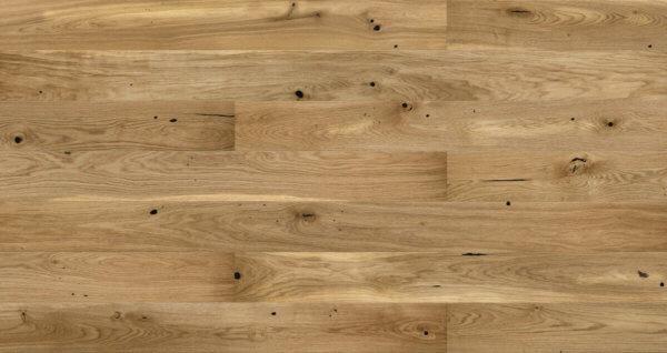 1090450_oak-raisins-1-strip_2-large-1200×1200