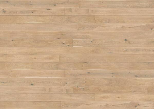 1090451_oak-banana-song-1strip%20large-1200×1200