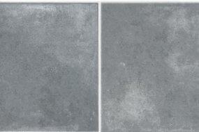 stoneline%209528%20large-1200x1200