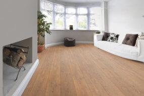 superior-penthouse-1202-image-large-1200x1200