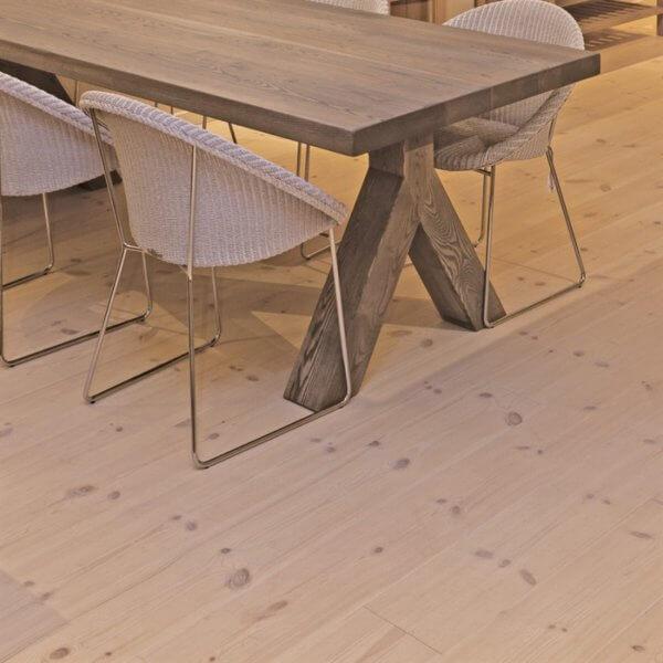 lamel-fyr-planker-prima-dim-22-x-185-mm-osmo-hvid-hårdvoksolie