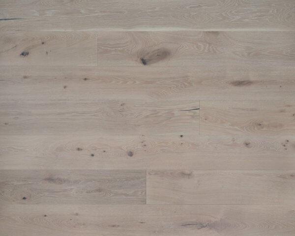 1090730_Herregaardsplank_Hvid-matlak_front-1200×1200