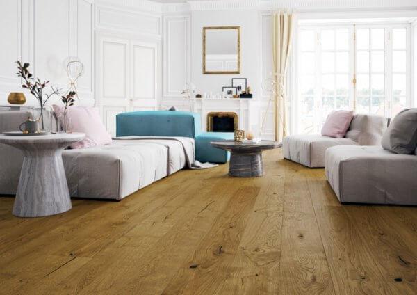 1090458_Eg-brown-matlak-country-børstet-v2-1200×1200
